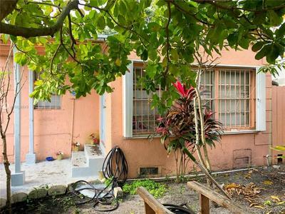 3018 NW 45TH ST, MIAMI, FL 33142 - Photo 2