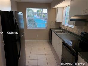 2624 SE 20TH CT # 205-B, Homestead, FL 33035 - Photo 2