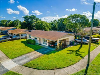 1391 NW 32ND AVE, Lauderhill, FL 33311 - Photo 2