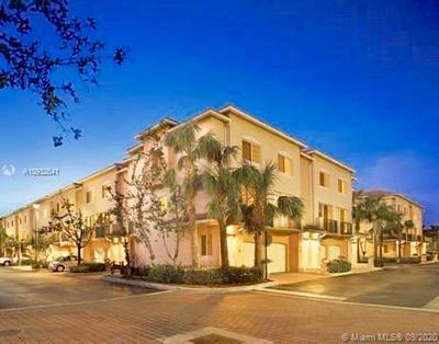 2027 SE 10TH AVE APT 721, Fort Lauderdale, FL 33316 - Photo 1
