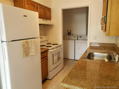 1404 SW 9TH AVE # 1404, Fort Lauderdale, FL 33315 - Photo 1