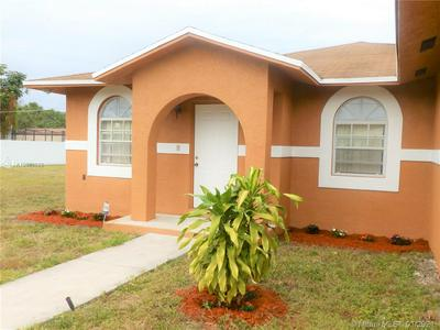 4615 SW 18TH ST, West Park, FL 33023 - Photo 2
