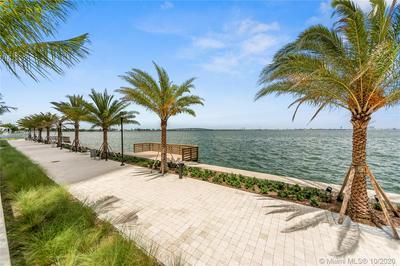 2900 NE 7TH AVE UNIT 1102, Miami, FL 33137 - Photo 1