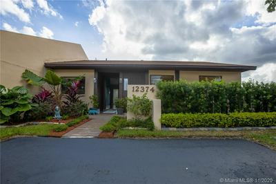 12374 SW 111TH LN, Miami, FL 33186 - Photo 1