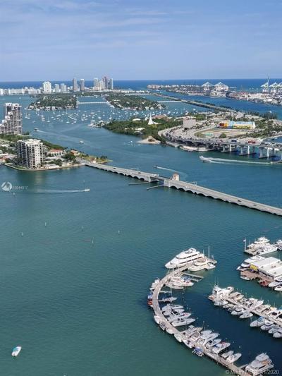 488 NE 18TH ST UNIT 4510, Miami, FL 33132 - Photo 1