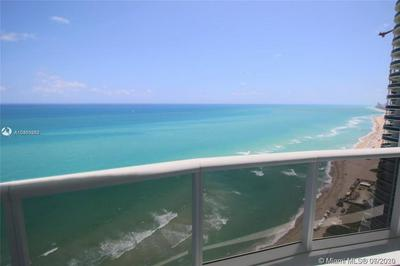 16001 COLLINS AVE APT 2801, Sunny Isles Beach, FL 33160 - Photo 2