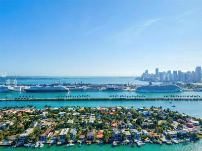266 & 276 S COCONUT LN, Miami Beach, FL 33139 - Photo 2