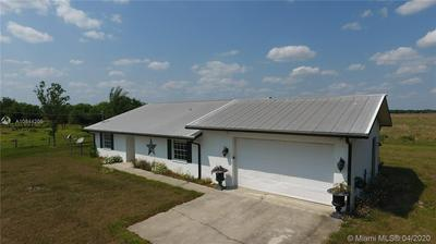 558 SHEPPARD RD, Other City - In The State Of Florida, FL 33960 - Photo 1