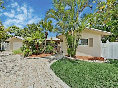511 NE 17TH ST, Boca Raton, FL 33432 - Photo 2