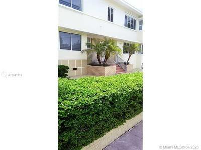 2880 PINE TREE DR 3, Miami Beach, FL 33140 - Photo 1