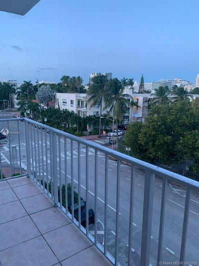 1428 EUCLID AVE APT 407, Miami Beach, FL 33139 - Photo 1