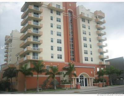 215 SW 42ND AVE APT 1010, Miami, FL 33134 - Photo 1