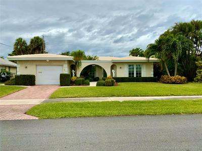 6505 NE 21ST TER, Fort Lauderdale, FL 33308 - Photo 2