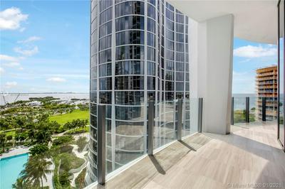 2821 S BAYSHORE DR UNIT 11A, Miami, FL 33133 - Photo 2