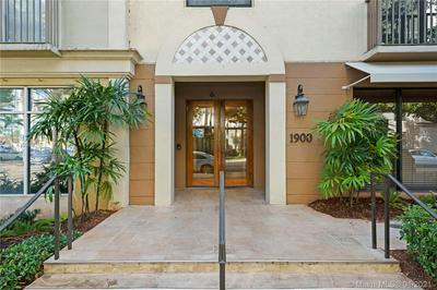 1900 VAN BUREN ST APT 310B, Hollywood, FL 33020 - Photo 1