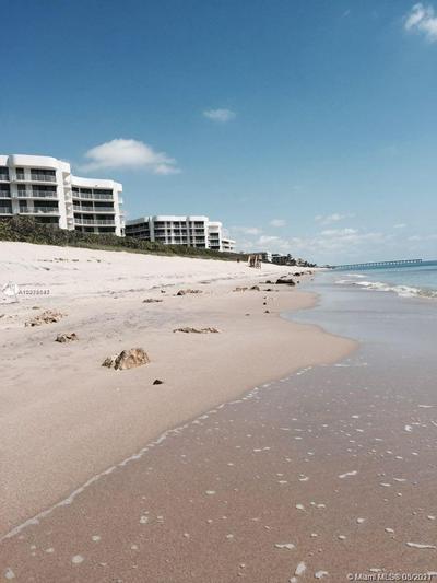 3589 S OCEAN BLVD APT 309, South Palm Beach, FL 33480 - Photo 2