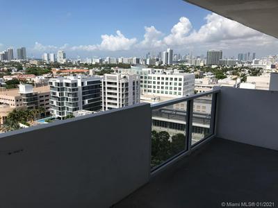 100 LINCOLN RD # 1609, Miami Beach, FL 33139 - Photo 1