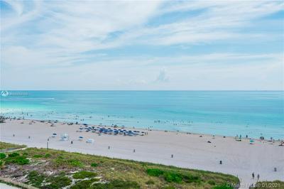 345 OCEAN DR APT 1019, Miami Beach, FL 33139 - Photo 2