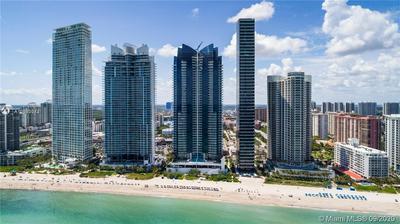 17141 COLLINS AVE UNIT 4002, Sunny Isles Beach, FL 33160 - Photo 2