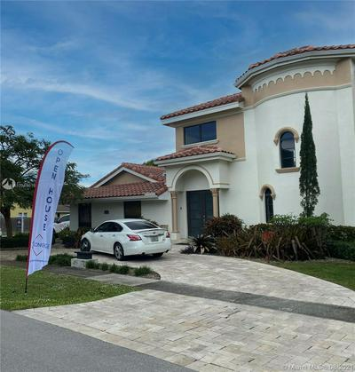 1500 SW 15TH ST, Boca Raton, FL 33486 - Photo 2