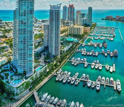450 ALTON RD APT 3007, Miami Beach, FL 33139 - Photo 1