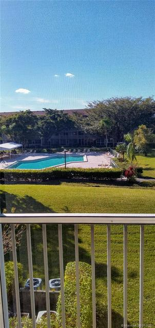 13250 SW 7TH CT APT L309, Pembroke Pines, FL 33027 - Photo 1
