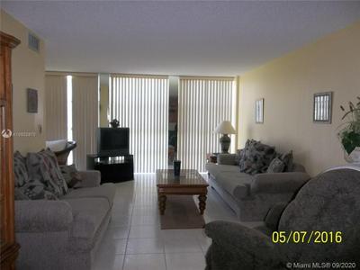 801 THREE ISLANDS BLVD APT 303, Hallandale Beach, FL 33009 - Photo 1