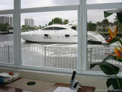 3135 S OCEAN DR 129, HALLANDALE BEACH, FL 33009 - Photo 1