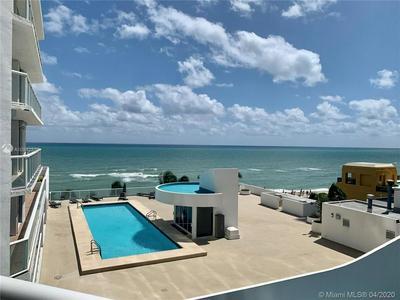 16425 SE COLLINS AVE 512, Sunny Isles Beach, FL 33160 - Photo 1