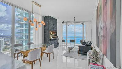 888 BISCAYNE BLVD APT 4912, Miami, FL 33132 - Photo 1