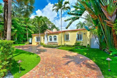 1885 WA KEE NA DR, Coconut Grove, FL 33133 - Photo 1