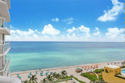 16425 COLLINS AVE APT 1012, Sunny Isles Beach, FL 33160 - Photo 1
