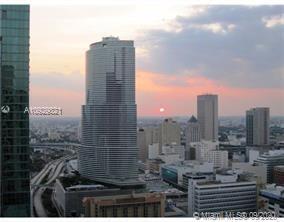 300 S BISCAYNE BLVD # T-2209, Miami, FL 33131 - Photo 2