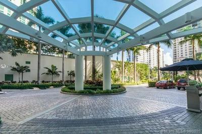 347 N NEW RIVER DR E 1108, Fort Lauderdale, FL 33301 - Photo 2