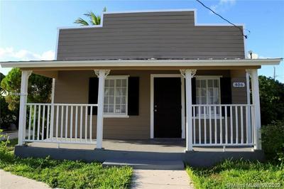406 FOSTER RD, Hallandale Beach, FL 33009 - Photo 1