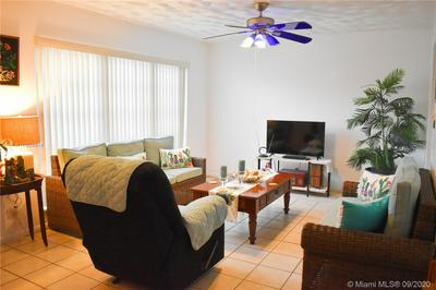 1321 SILVERADO, North Lauderdale, FL 33068 - Photo 2