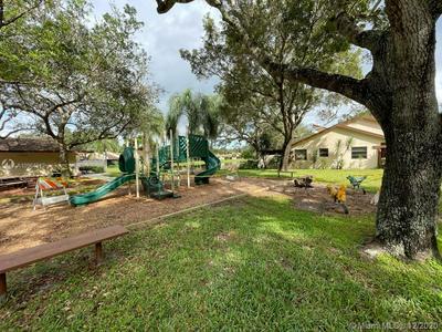 1590 NW 98TH WAY, Pembroke Pines, FL 33024 - Photo 1