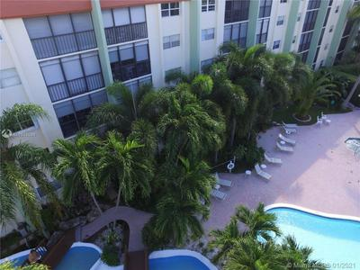 5300 NE 24TH TER APT 121C, Fort Lauderdale, FL 33308 - Photo 1