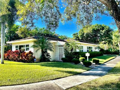 9550 NW 1ST AVE, Miami Shores, FL 33150 - Photo 1