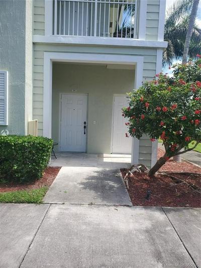 2641 NE 4TH ST UNIT 104, Homestead, FL 33033 - Photo 2