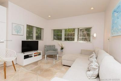 929 MICHIGAN AVE 2, MIAMI BEACH, FL 33139 - Photo 2