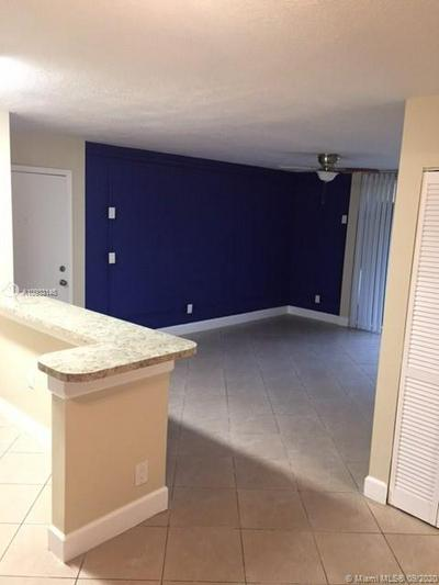 10701 CLEARY BLVD APT 210, Plantation, FL 33324 - Photo 2