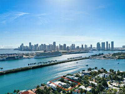 266 & 276 S COCONUT LN, Miami Beach, FL 33139 - Photo 1