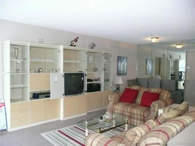 17570 ATLANTIC BLVD APT 519, Sunny Isles Beach, FL 33160 - Photo 1