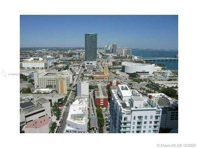 133 NE 2ND AVE APT 1604, Miami, FL 33132 - Photo 1