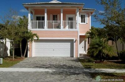 3389 NE 4TH ST # 3389, Homestead, FL 33033 - Photo 1