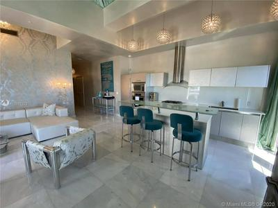 3739 E COLLINS AVE N-601/603, MIAMI BEACH, FL 33140 - Photo 2