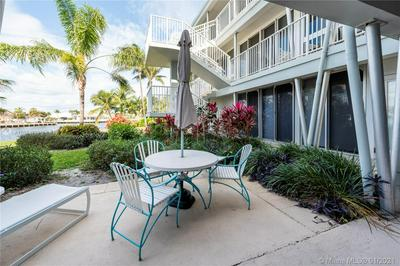 1221 HILLSBORO MILE APT 38A, Hillsboro Beach, FL 33062 - Photo 2