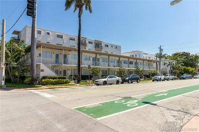 1601 MERIDIAN AVE APT 108, Miami Beach, FL 33139 - Photo 2