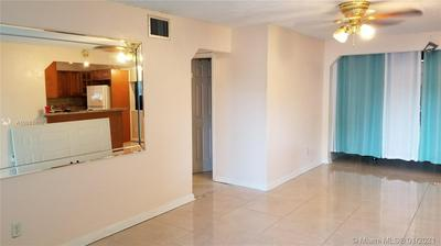 108 HARVARD RD # 108, West Park, FL 33023 - Photo 2